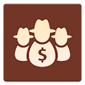 Settle Up - Group Expenses icon
