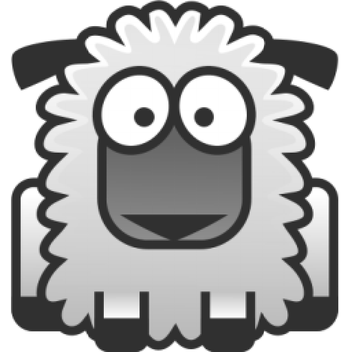 StarHunting 書籍 App LOGO-APP試玩
