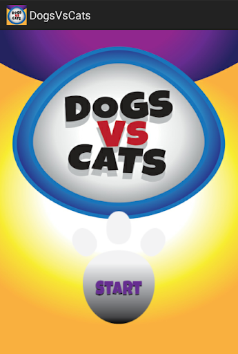 DogsVsCats