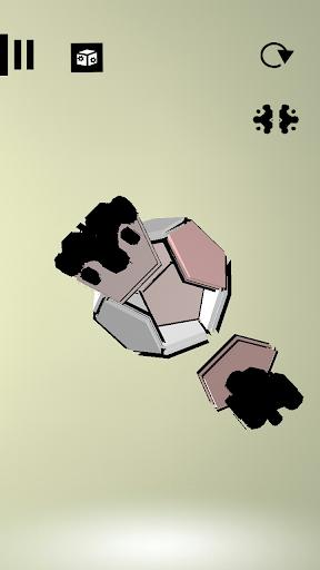 玩解謎App|Flip°Celsiour免費|APP試玩