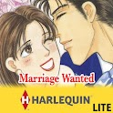 HQ Marriage Wanted LITE