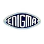Enigma NDS