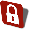 Password Book (Free) logo
