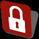Password Book (Free)