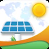 SolarInfo Installer