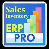 ErpPro - Invoice & Estimate