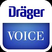 Dräger VOICE