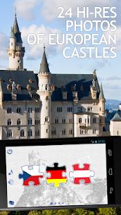 Jigsaw-Puzzles-Castles