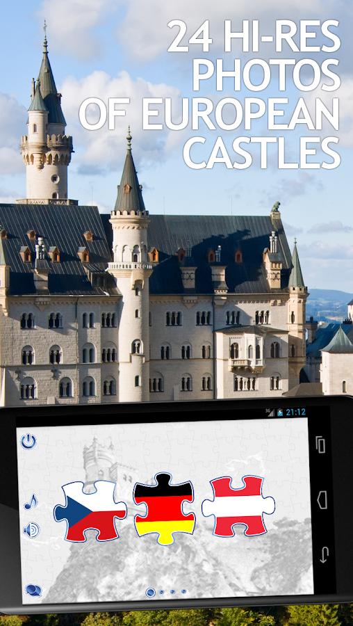 Jigsaw-Puzzles-Castles 14