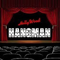 Hangman Movies logo