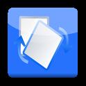 App Rotator icon