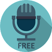 Speak 2 Call Free-Voice dialer