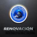 Renovacion icon