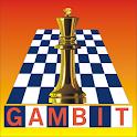 Chess Studio icon