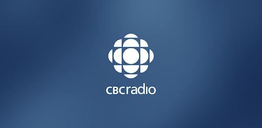 cbc radio listen online