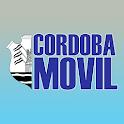 Cordoba Movil icon