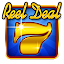Game Reel Deal Slots Club APK for Windows Phone