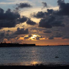 by Idham Nurrakhman - Landscapes Sunsets & Sunrises