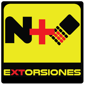 No mas extorsiones – No mas XT for PC and MAC