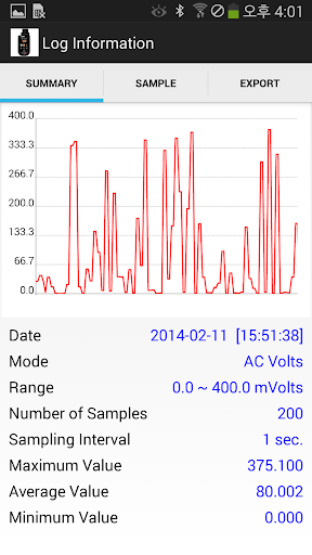 【免費工具App】Lang Tools Wireless-APP點子