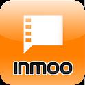 Inmoo Free logo