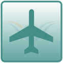 Seoul Incheon Flight Info icon