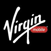 POS Virgin Mobile