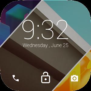 Comment installer l\'ecran de deverrouillage d\'Android L sur le Galaxy S5 ?...