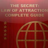 FULL secret: law of attraction