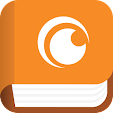 Crunchyroll.. file APK for Gaming PC/PS3/PS4 Smart TV
