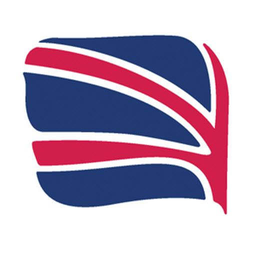 British Business Group Dubai LOGO-APP點子