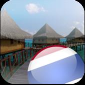 Hotel Price Thailand
