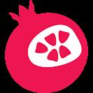 Healthkartplus.com Android App