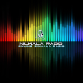 Nilwala Sinhala Radio
