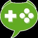 AvatarChat icon