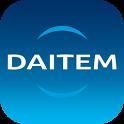 Daitem. icon