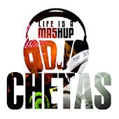 DJ Chetas