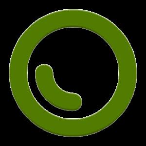 Hover Browser v1.0.3.4 APK