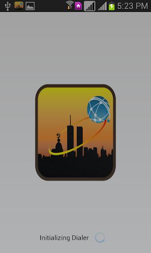 Dubai 2 World