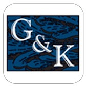 Graney & King LLC