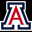 Arizona Mob.. file APK for Gaming PC/PS3/PS4 Smart TV