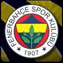 Fenerbahce Sk - fenerbahce.org icon