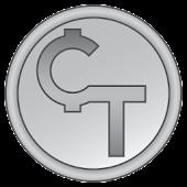 CoinTrader