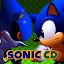 Download Sonic CD™ APK
