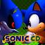 Sonic CDTM