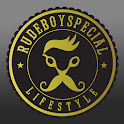 Rudeboy Special icon
