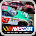 Nascar Daytona Racing 2013
