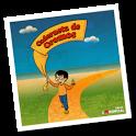 Caderneta de Cromos icon