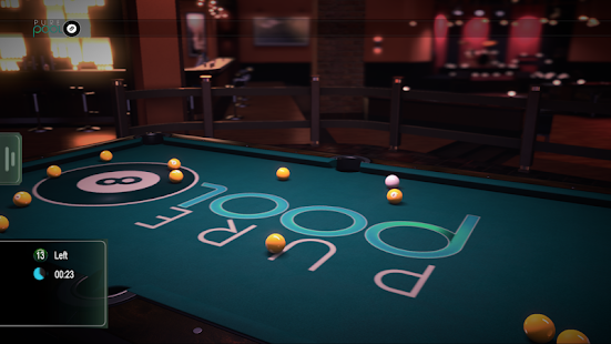 Pure Pool Screenshot 15