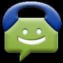 SUI SMS Widget Pro logo